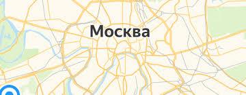 Игрушки и декор для грызунов — купить на Яндекс.Маркете