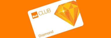 <b>Diamond</b> Card Discount | <b>DIY</b> at B&Q