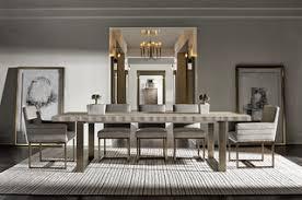 <b>Modern</b>-<b>Quartz</b> Robards Rectangular Dining Table | Modern by ...