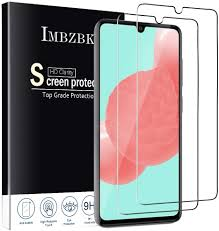 10 Best <b>Screen Protectors For Xiaomi</b> Redmi Note 9S