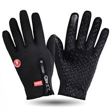 <b>Cycling</b> Gloves US Men <b>Touch Screen Bicycle Cycling Motorcycle</b> ...