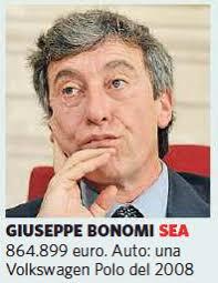 GIUSEPPE BONOMI SEA - giuseppe-bonomi-301038