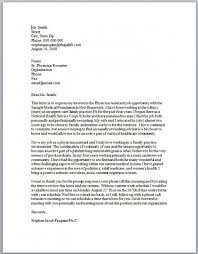 Cover Letter For Dance Professor Position   Cover Letter Templates More Yoga Instructor Cover Letter Examples