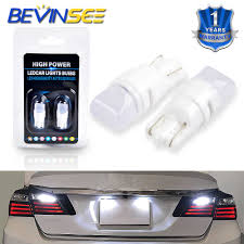 <b>Bevinsee Motorcycle</b> CSP <b>LED</b> Headlight Bulbs Head Light Lamp ...