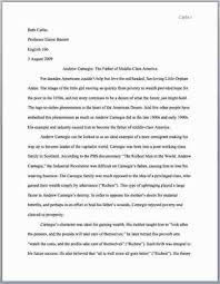 what is a good documented essay topic    yahoo answersdocumented essay topic ideas   ddc   paperk