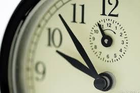 Dejar de perder tu tiempo