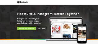 proxies for instagram an easy way to create multiple accounts proxies for instagram an easy way to create multiple accounts