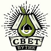 <b>Люстры</b> до 10 000 руб — купить недорого в интернет-магазине ...