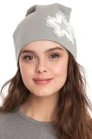 Купить женские <b>шапки</b> кружевные в интернет-магазине Lookbuck