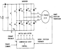 25ga2418 brushless dc motor 12v24v curler bldc slow gear motor