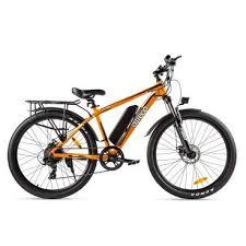 Купить <b>Велогибрид Eltreco</b> XT750 350W, 019896-1918 в интернет ...