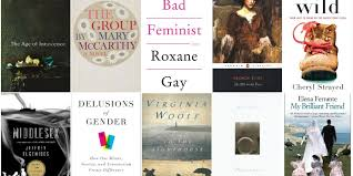 books women think men should the huffington post