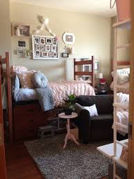 a dorm decor is basically a huge room which is basically situated in different hostel schools and institutions a dorm room is basically a temporary chic design dorm room ideas
