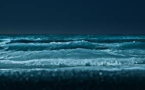 Image result for waves