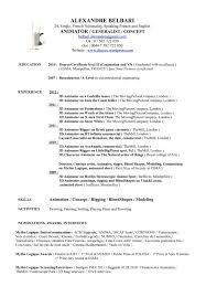 moving company resume examples resume examples  moving company resume examples