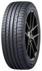 <b>Dunlop SP Sport</b> Maxx050+ 315/35 R20