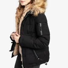 <b>Куртка L</b>'<b>Autre Chose</b> — купить по выгодной цене на Яндекс ...