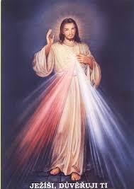 Výsledek obrázku pro Ježíš Kristus