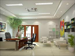 interior design ideas for home office executive office interior design ideas pictures beautiful office designs