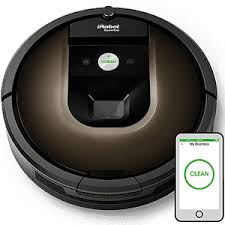 Аксессуары для роботов пылесосов <b>Roomba</b> купить с доставкой ...