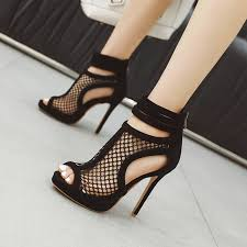 <b>Hot Sale</b> Big Girl Size 33 <b>50</b> Shoes Women Sandals Sexy <b>Fashion</b> ...