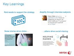 Xerox corporation case study ppt   thedrudgereort    web fc  com