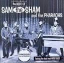 The Best of Sam the Sham & the Pharaohs [Polygram]