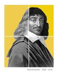 An essay on my school canteen                                                                                       Rene Descartes  Meditations on First Philosophy Rene Descartes