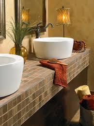 kitchen sink designs knew ideas clean porcelain sink  sp slate tile vanity sxjpgrendhgtvcom idea