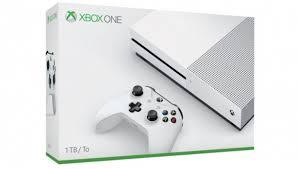 <b>Игровая приставка Microsoft Xbox</b> One S 1TB цена - 17 980 руб. в ...