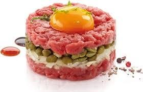 "<b>Формочки для придания блюдам</b> формы Tescoma ""Presto ..."