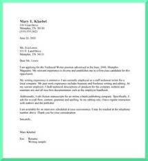 images about sample cover letters on pinterest   cover    cover letter