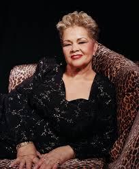 <b>Etta James</b> - Home | Facebook