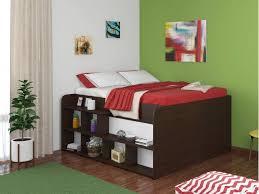 <b>Кровать Левая Twist</b> UP (140х190) арт. 10074897 купить ...