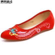 Shop Cloth Shoe - Great deals on Cloth Shoe on AliExpress - 11.11 ...
