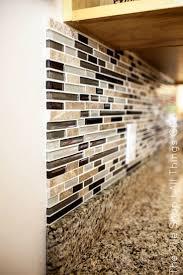 diy tile kitchen countertops: diy tile backsplash riviera beach all things g the tile shop we used this tile for the kitchen backsplash only in a lighter shade of browns