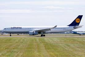 specpredlogenia-na-aviabilety-v-evropu
