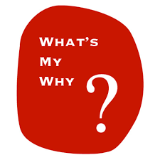 OPERAtion: What's My Why?