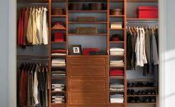 bedroom closet designs remodeling ideas pinterest walk in closet walk in and closet ideas best collection best closet lighting