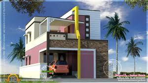 Contemporary Indian Homes Modern Indian Home Design  modern  n    Contemporary Indian Homes Modern Indian Home Design