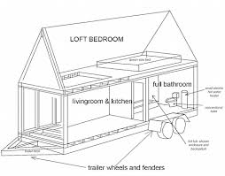 images about Tiny House on Pinterest   Tumbleweed Tiny House       images about Tiny House on Pinterest   Tumbleweed Tiny House  Tiny House and Tiny House Plans