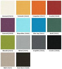 cogent connect fabric for steelcase think chair buzz2 upholstery fabric