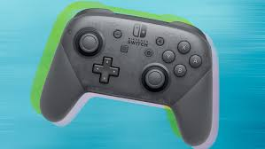 How to Use a Nintendo Switch <b>Pro Controller</b> on a PC
