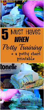 the world s catalog of ideas must haves for potty training plus a potty chart printable ad cleanripplestyle scheduled