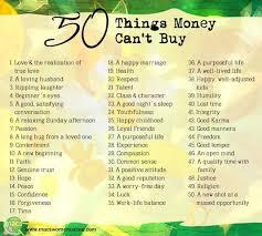 Essay can money buy everything Amazon com
