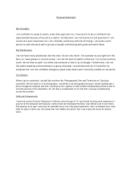 Sample Cover Letter For Teacher  sample application letter for     law school resume judicial internship  law school resume example       law school