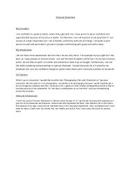 Personal statement teaching  Write My Essay   writingqualityessay     net   net Personal statement of interest