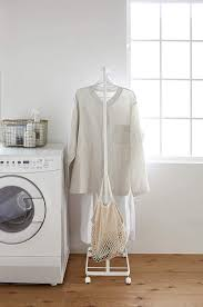 <b>Japanese Laundry</b>