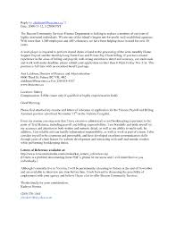 find my resume attached my resume middot graduate school my resume please enclosed my resume please attached