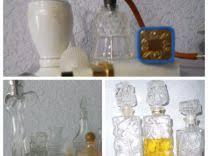 <b>дозатор</b> - Купить этикетки, бутылки и пробки в России с ...